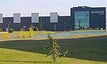 Miñano Menor - Parque Tecnológico de Álava - Alestis Aerospace-Vitoria 3.jpg
