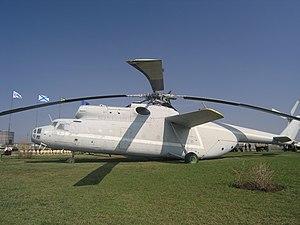 Вертолеты России 300px-Mi-6%2C_technical_museum%2C_Togliatti-3