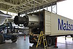 MiG-21PF - Pacific Aviation Museum - (7052157025).jpg