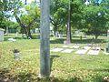 Miami FL city cemetery06.jpg