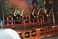 Miami Platja festyn Hiszpania - panoramio.jpg