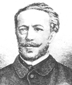 Michał Heydenreich.PNG