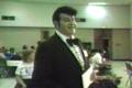 Michael Dean, 1983.tif