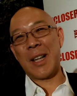 Michael Paul Chan 2011 interview (cropped).png