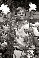 Michael York -  Bild