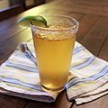 Michelada Cocktail.jpg