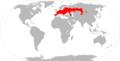 Microtus arvalis map.png