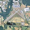 Middle Georgia Regional Airport 2006 USGS.jpg