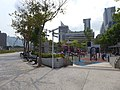 Middle Road Children Playground 2014.jpg