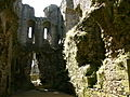 Middleham Castle 07.jpg