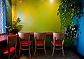 Midnight Sun Cafe 2.jpg