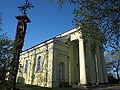 Mielagenai church 2.jpg