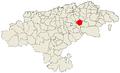 Miera Cantabria.png
