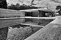 Mies van der Rohe Pavilion - Flickr - Alexander.Hüls.jpg