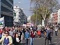 Mietenwahnsinn demonstration in Berlin 06-04-2019 21.jpg