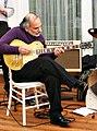 Mike Armando jazz guitarist.jpg
