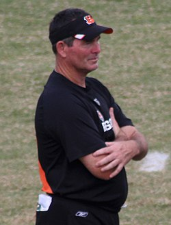 Mike Zimmer & Marvin Lewis (cropped).jpg