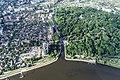 Mikhail Chekman Park of Culture and Recreation 001.jpg
