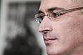 Mikhail Khodorkovsky 2013-12-22 2.jpg
