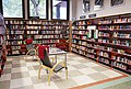 Mikkeli library.jpg