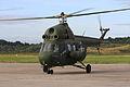 Mil Mi-2 Hoplite (7964796014).jpg