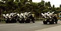 Military parade in Baku 2013 19.JPG