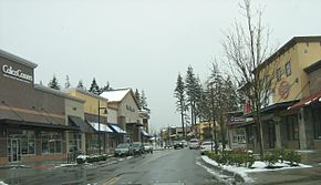 Mill-Creek-Town-Center.jpg