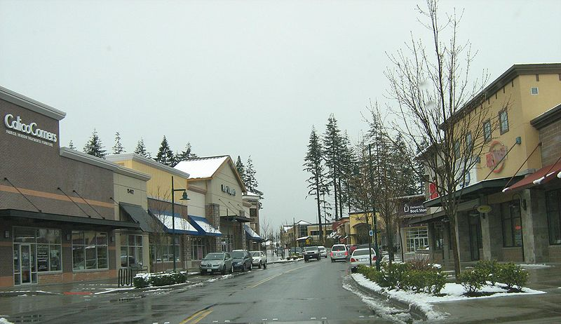 File:Mill-Creek-Town-Center.jpg