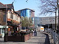 Mill Lane, Cardiff.JPG