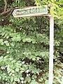 Mill Park-Hooton public footpath 18.JPG
