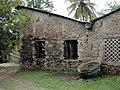 Mill Ruin, Fond Gens Libre, St. Lucia..,2.jpg