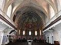 Millau Notre-Dame de l'Espinasse église nef (1).jpg