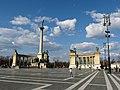 Millennium Monument, 2013 Budapest (325) (13227885645).jpg