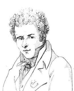 Aubin-Louis Millin de Grandmaison French antiquary and naturalist