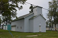 Milton Center village hall.jpg