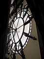 Milwaukee City Hall clock face.jpg