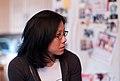 Mimi Ito.jpg