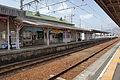 Minabe Station02n4272.jpg