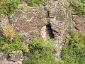 Mine sud de Roua.jpg