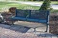 Mineola Memorial Pk td 16 - 9-11 Memorial.jpg