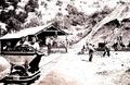Mines de Can Plomeres, mina Angelita , Ayuntamiento de Malgrat, Archivo Ayuntamiento de Malgrat 02.png