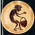 Mineur grec ancien2.jpg