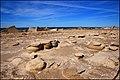 Mini desert at Kolka's beach - panoramio.jpg