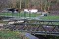 Miniature railway at Shibden Park - geograph.org.uk - 1747103.jpg