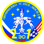Mir EO-21 patch.png