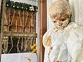 Miraculous cadaver of Maria Diana Alvarez in Gandara, Samar, Philippines.jpg