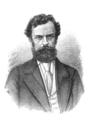 Mirko Bogović 1898 Povjest književnosti hrvatske i srpske (Šurmin).png