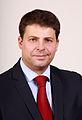 Mirosław Piotrowski,Poland-MIP-Europaparlament-by-Leila-Paul-3.jpg
