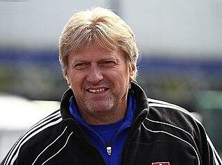 Miroslav Mentel Slovak association football player