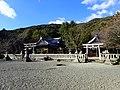 Misaki shirine (mihama town).jpg